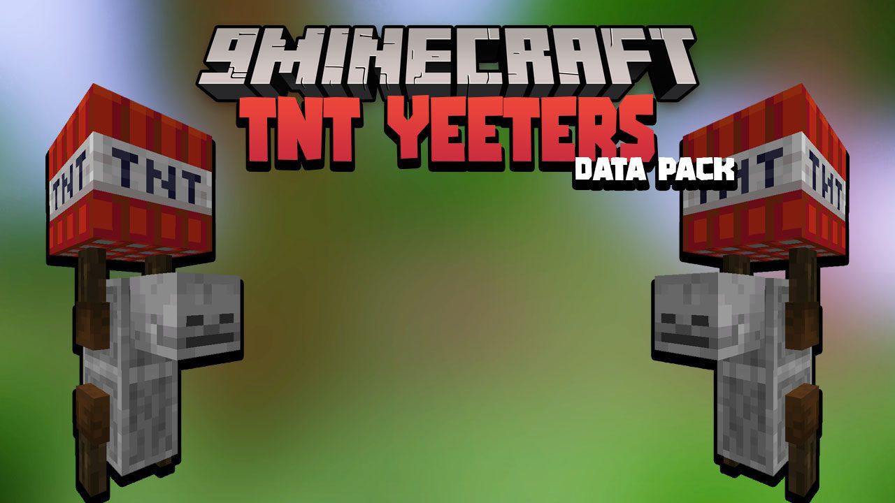 TNT Yeeters Data Pack Thumbnail