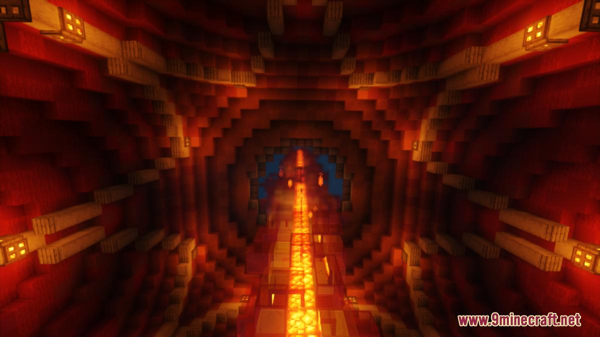 The Pantheon of Erassor Screenshots (10)