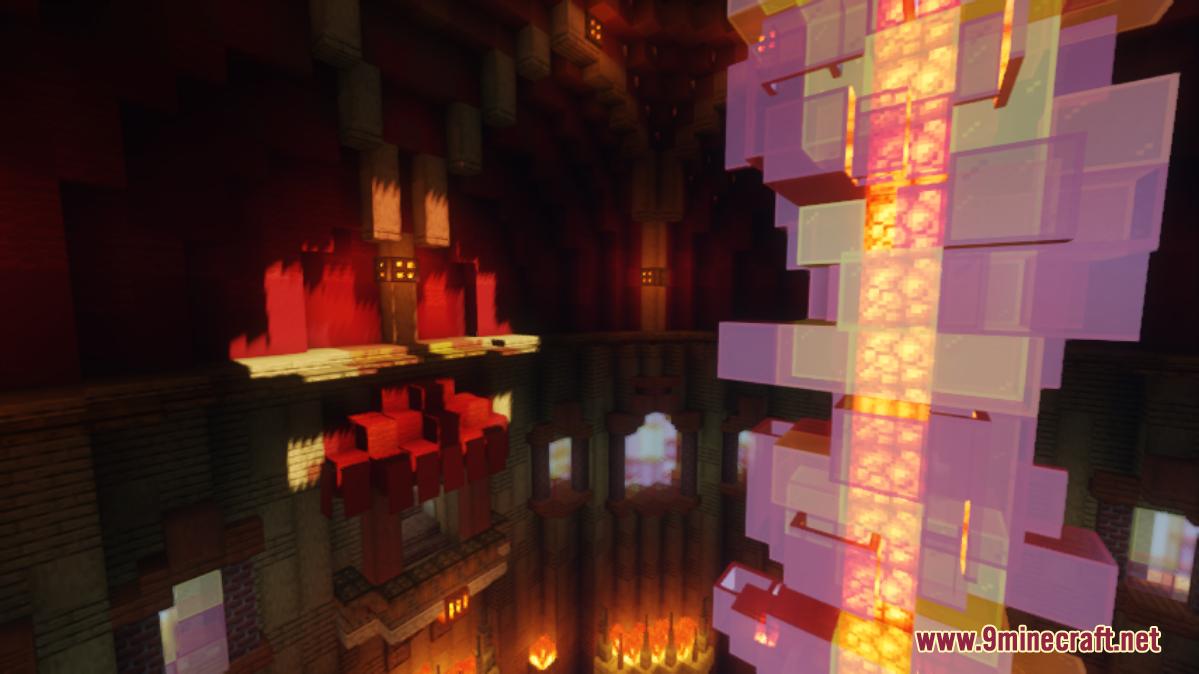 The Pantheon of Erassor Screenshots (7)