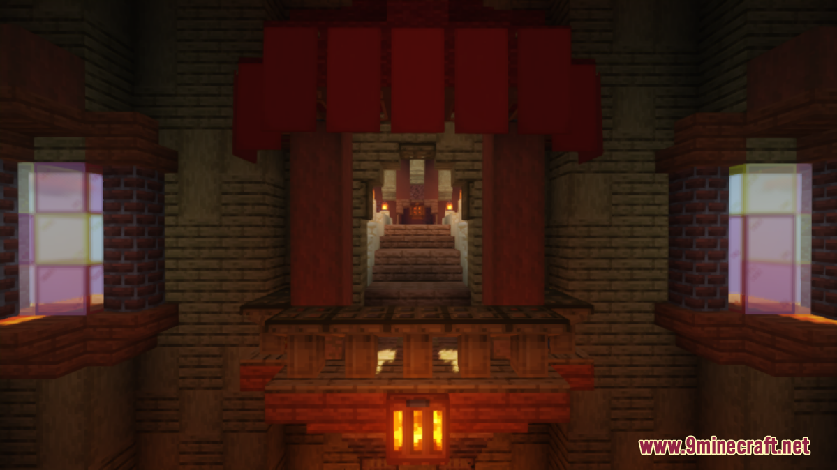 The Pantheon of Erassor Screenshots (8)