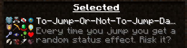 To Jump or Not to Jump Data Pack Screenshots (9)