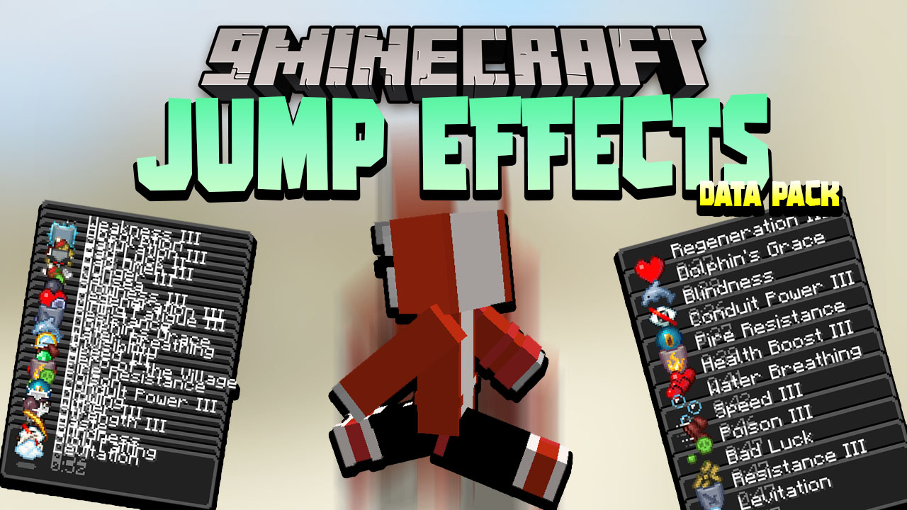 To Jump or Not to Jump Data Pack Thumbnail