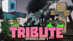 Tribute mod thumbnail
