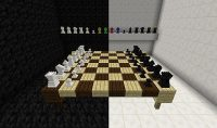3D-chess-set-pack