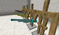3D-sword-packs-by-sibsib92