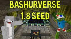 Bashurverse-Seed