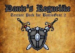 Battlegear-2-resource-pack