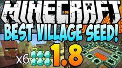 Best-Village-Seed