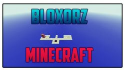 Bloxorz-Map