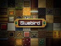 Bluebird-official-continuation-resource-pack