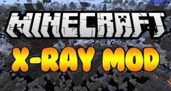 CJB-X-Ray-Mod