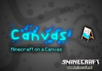 Canvas-resource-pack