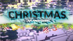 Christmas-An-Awakening-Adventure-Map