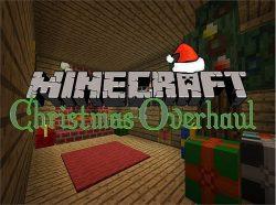 Christmas-overhaul-pack