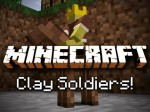 Clay Soldiers Mod 1.7.10/1.5.2