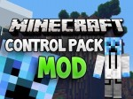 ControlPack-Mod