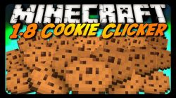Cookie-Clicker-Map