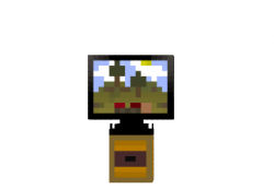 Cool-tv-tje-skin