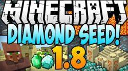 Diamond-Seed