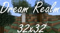 Dream-realm-resource-pack