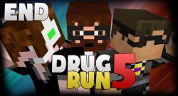 Drug-Run-5-Map