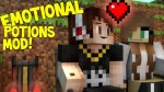 Emotional-Potions-Mod
