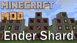 Ender-Shard-Mod
