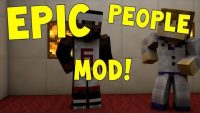Epic-People-Mod