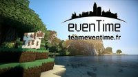 Eventimes-resource-pack