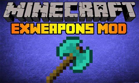 mods para minecraft 1.7 10 9minecraft