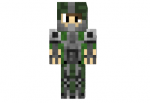 Exo-suit-soldier-skin