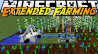Extended-Farming-Mod