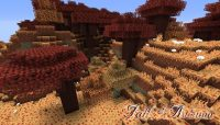 Fall-of-autumn-resource-pack