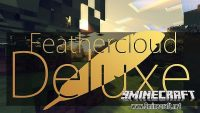 Feathercloud-deluxe-pack