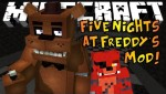 Five-Nights-at-Freddys-Mod