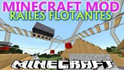 Floatable-Rails-Mod