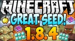 Great-Seed