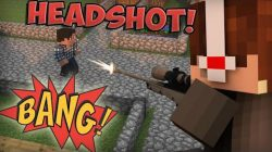 Headshot-Mod