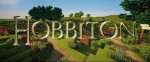 Hobbiton-resource-pack