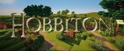 Hobbiton-resource-pack