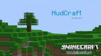 Hudcraft-3D-resource-pack