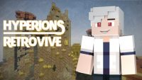 Hyperions-retrovive-resource-pack