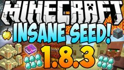 Insane-Seed