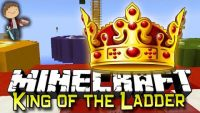 King-of-the-Ladder-Minigame-Map