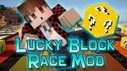Lucky-Block-Race-Map