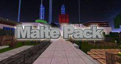 Malte-resource-pack