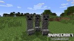 Material-Creepers-Mod