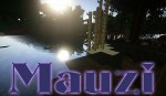 MauZi Realistic Resource Pack 1.8.6/1.8