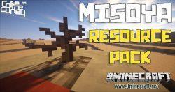 Misoya-resource-pack