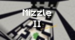 Mizzle-II-Map
